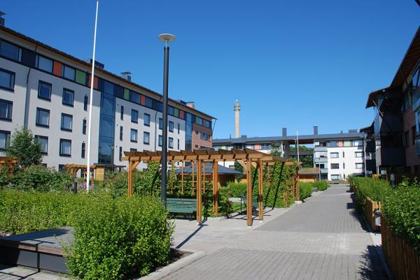 Asunto-Oy-Vaasan-Kirjastonlehto3