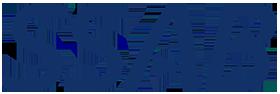 SSAB-logo